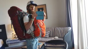 20150423_124026 - on the road again