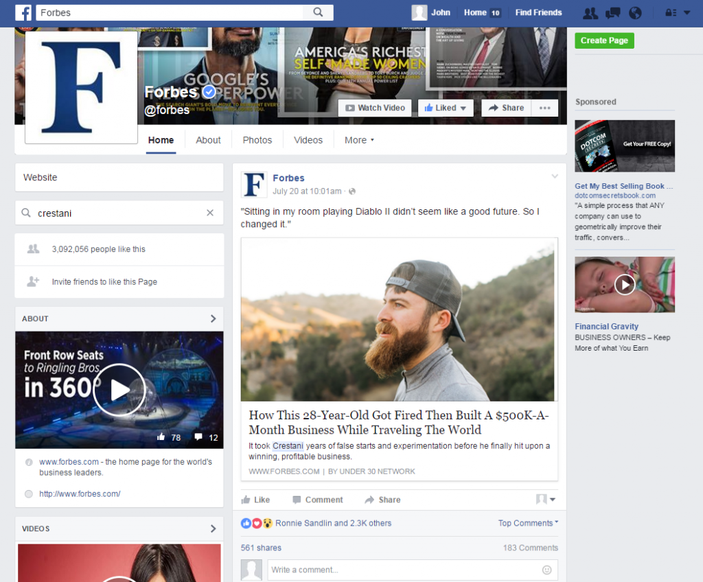 Forbes Facebook (2)