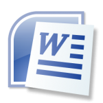 word-icon-256x256